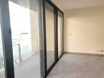 2 Bedroom Flat for Sale in Abdun, Amman - Distinctive investment apartment for sale in Abdun, near the embassies