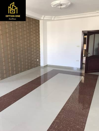 فلیٹ 4 غرف نوم للبيع في مرج الحمام، عمان - شقة طابق ثاني في مرج الحمام للبيع مساحة 217م2
