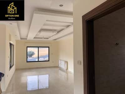 فلیٹ 4 غرف نوم للبيع في مرج الحمام، عمان - شقة طابق ثالث في مرج الحمام للبيع مساحة 225م2