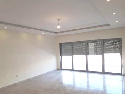 3 Bedroom Flat for Sale in Abdun, Amman - Distinguished New Apartment for Sale in Abdun | 200 SQM