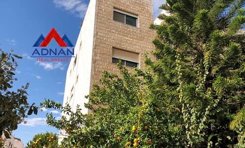 3 Bedroom Flat for Sale in Um Al Summaq, Amman - Apartment for sale at a special price in Um Al Summaq