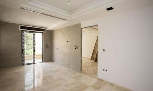3 Bedroom Villa for Sale in 7th Circle, Amman - Furnished apartment for rent in Abdullah Ghosheh Street | 150 SQM