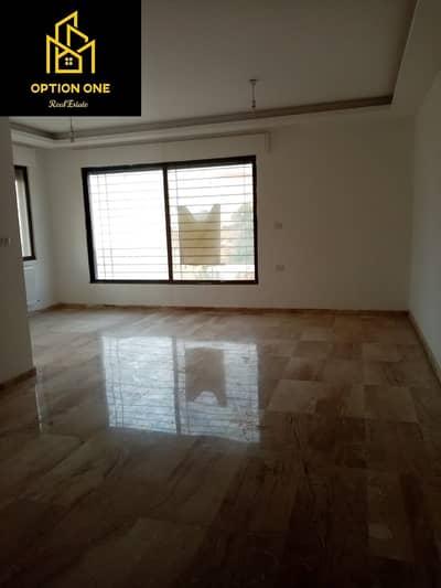 فلیٹ 3 غرف نوم للبيع في أم السماق، عمان - شقة طابق ثاني في ام السماق الشمالي للبيع | 160م 2