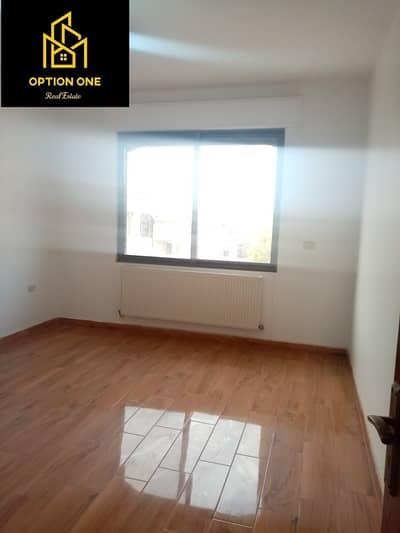 فلیٹ 3 غرف نوم للبيع في أم السماق، عمان - شقة طابق ثالث في ام السماق الشمالي للبيع | 168م2