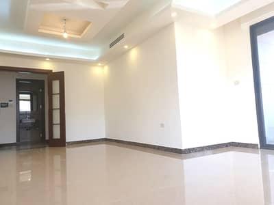 فلیٹ 3 غرف نوم للبيع في الرابية، عمان - شقة جديدة للبيع في الرابية | 170 م2