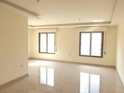 فلیٹ 3 غرف نوم للبيع في الرابية، عمان - شقة جديدة للبيع في الرابية | 180 م2