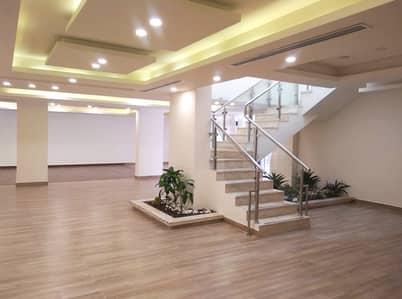فلیٹ 5 غرف نوم للبيع في دير غبار، عمان - شقة دوبلكس أرضية للبيع في دير غبار | 350 م2
