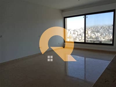 4 Bedroom Flat for Sale in Abdun, Amman - Ground floor apartment for sale in Abdun | 300 SQM