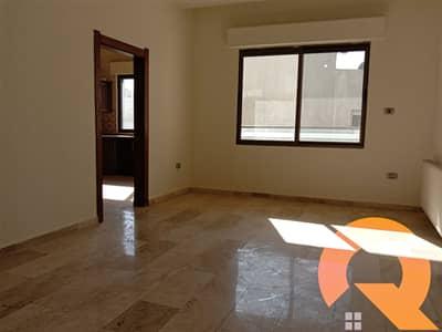 فلیٹ 3 غرف نوم للايجار في وادي صقرة، عمان - شقة تسوية للإيجار في وادي صقرة | 190 م2