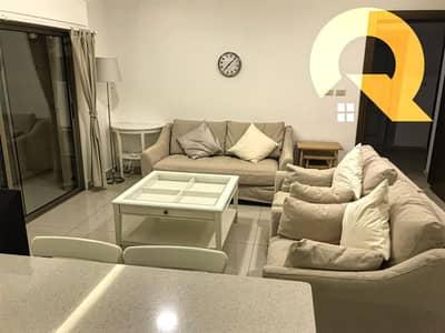 فلیٹ 3 غرف نوم للايجار في وادي صقرة، عمان - شقة فاخرة للإيجار في وادي صقرة | 115 م2