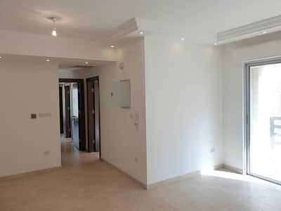3 Bedroom Flat for Sale in 5th Circle, Amman - New apartment for sale near the 5th Circle | 110 SQM
