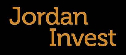 Jordan Invest