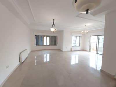 فلیٹ 2 غرفة نوم للبيع في دير غبار، عمان - شقة مميزة للبيع في دير غبار | 180 م2