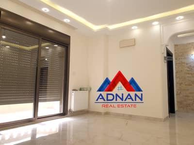 فلیٹ 3 غرف نوم للايجار في دير غبار، عمان - شقة طابقية جديدة للإيجار في دير غبار | 170 م2