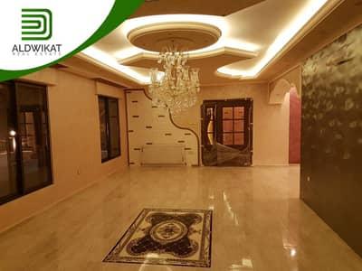 7 Bedroom Villa for Sale in Al Sarou, Al Salt - Independent villa for sale in Al Sarou | 900 SQM