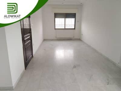 فلیٹ 2 غرفة نوم للايجار في دابوق، عمان - روف للايجار في دابوق | 140 م2