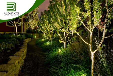 ارض سكنية  للبيع في بدر الجديدة، عمان - ارض للبيع في بدر الجديدة بمساحة 859 م2