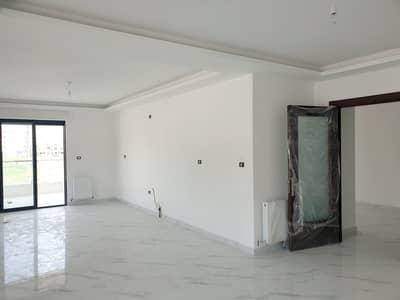 فلیٹ 3 غرف نوم للبيع في خلدا، عمان - شقة جديدة للبيع في خلدا قرب مدارس المعارف