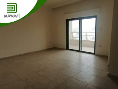 3 Bedroom Flat for Sale in Dabouq, Amman - Ground floor apartment for sale in Dabouq | 219 SQM