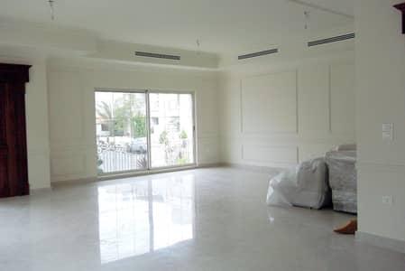 فیلا 5 غرف نوم للايجار في دابوق، عمان - فيلا متلاصقة فارغة للإيجار في دابوق