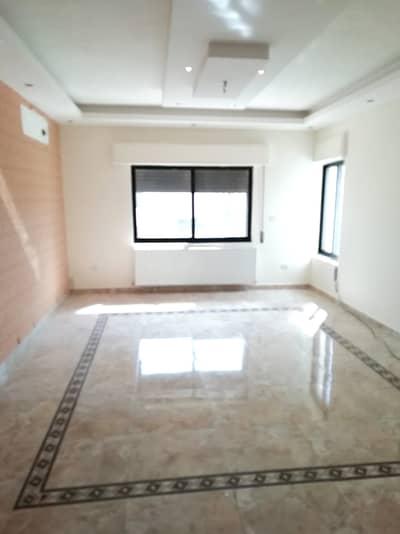 فلیٹ 3 غرف نوم للايجار في الرابية، عمان - شقة فارغة للإيجار في الرابية | طابق اول