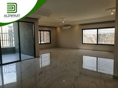فلیٹ 3 غرف نوم للبيع في عبدون، عمان - شقة طابق اول للبيع في عبدون | 302 م2