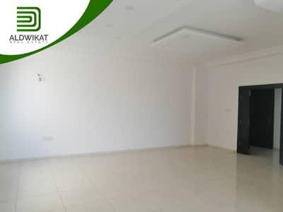 4 Bedroom Flat for Sale in Al Kursi, Amman - Ground floor apartment for sale in Al Kursi | 250 SQM