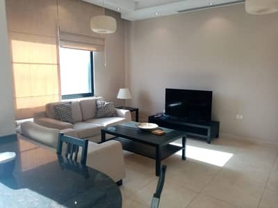2 Bedroom Flat for Rent in Abdun, Amman - Apartment for rent in Abdun   Near the Netherlands Embassy