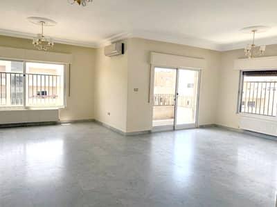 فلیٹ 3 غرف نوم للايجار في دير غبار، عمان - شقة فارغة للإيجار في دير غبار   3 نوم