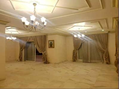 فلیٹ 4 غرف نوم للايجار في الرابية، عمان - شقة طابقية فارغة للإيجار في الرابية | 4 نوم