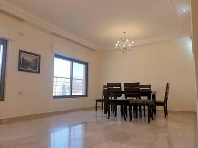 فلیٹ 3 غرف نوم للبيع في دير غبار، عمان - شقة للبيع في دير غبار 170 م2 | طابق أول