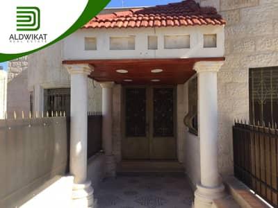 فیلا 4 غرف نوم للايجار في أبو نصير، عمان - فيلا للايجار بسعر مغري في ابو نصير   240 م2