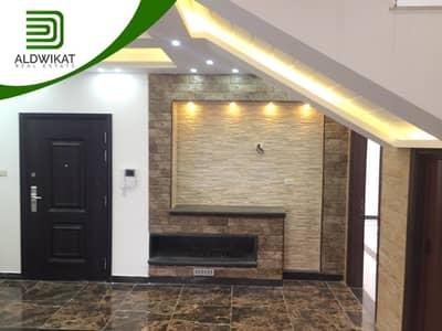 فیلا 7 غرف نوم للبيع في شفا بدران، عمان - فيلا مستقلة للبيع في شفا بدران | 586 م2