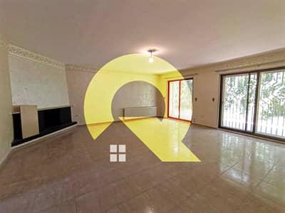 فیلا 3 غرف نوم للايجار في دابوق، عمان - فيلا مستقله للأيجار في دابوق | 250م2