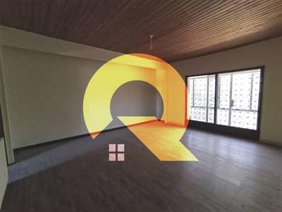 فیلا 3 غرف نوم للايجار في دابوق، عمان - فيلا دوبلكس مستقله مميزه للأيجار في اجمل مناطق دابوق | 450م2