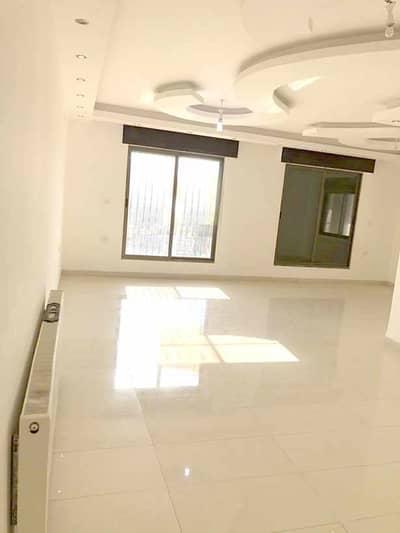 فلیٹ 3 غرف نوم للايجار في أم السماق، عمان - شقة فارغة للإيجار في ام السماق