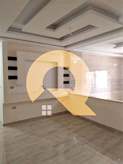3 Bedroom Flat for Sale in Al Bunayyat, Amman - New apartment for sale in Al Bunayyat