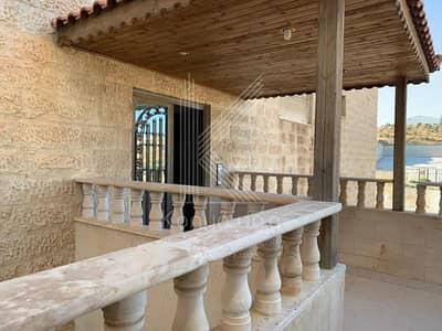 فلیٹ 3 غرف نوم للبيع في شفا بدران، عمان - شقة مميزة للبيع عمان - شفا بدران