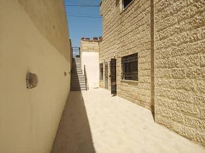 فلیٹ 3 غرف نوم للبيع في طبربور، عمان - شقة مميزة للبيع طبربور