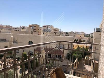 فلیٹ 3 غرف نوم للبيع في البنيات، عمان - شقة مميزة للبيع في البنيات 108 متر