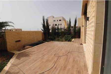 فیلا 4 غرف نوم للبيع في رجم عميش، عمان - فيلا فاخرة للبيع في رجم عميش 571 متر