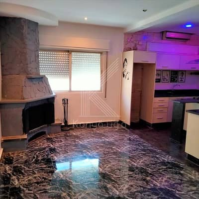 فلیٹ 3 غرف نوم للبيع في ضاحية الرشيد، عمان - شقة مميزة للبيع ضاحية الرشيد