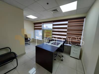 Office for Sale in Mecca Street, Amman - Photo