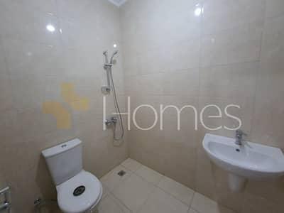 فیلا 4 غرف نوم للبيع في رجم عميش، عمان - Photo