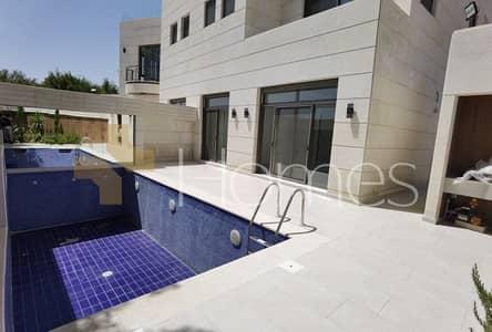 فیلا 11 غرف نوم للبيع في بدر الجديدة، عمان - Photo