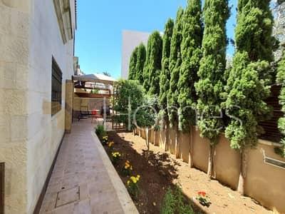فیلا 5 غرف نوم للبيع في بدر الجديدة، عمان - Photo