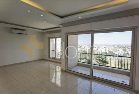 5 Bedroom Villa for Rent in Abdun, Amman - Photo