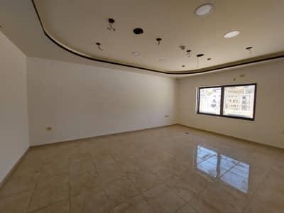 Office for Rent in Dabouq, Amman - مكتب تجاري للإيجار في عمان - دابوق مساحة المكتب 85 م مع ترس مشترك
