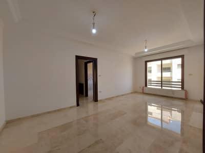 فلیٹ 2 غرفة نوم للبيع في دير غبار، عمان - شقة حديثة البناء لم تسكن للبيع في اجمل احياء عمان - دير غبار، مساحة بناء 105 م