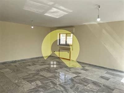 فلیٹ 3 غرف نوم للايجار في الشميساني، عمان - شقة فارغة للإيجار في أجمل مناطق شميساني 186 متر